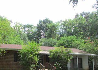 Casa en Remate en Maryville 37804 W PATRICK AVE - Identificador: 4190410988