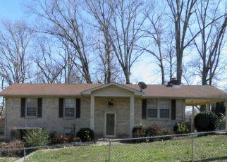 Casa en Remate en Shelbyville 37160 CLIFFSIDE AVE - Identificador: 4190418421
