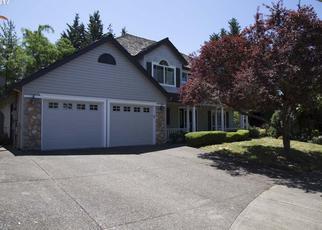 Casa en Remate en Portland 97223 SW HOOPS CT - Identificador: 4190437697