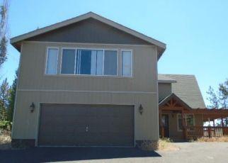 Casa en Remate en Bend 97701 TORKELSON RD - Identificador: 4190441637