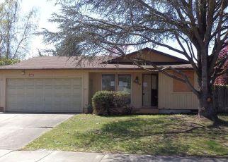 Casa en Remate en White City 97503 TERRMONT LOOP - Identificador: 4190442960