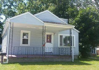Casa en Remate en Mogadore 44260 LOUISE ST - Identificador: 4190459592