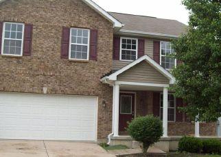 Casa en Remate en Monroe 45050 STEEPLECHASE LN - Identificador: 4190518724