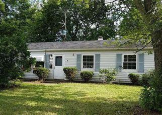 Casa en Remate en Stow 44224 COMBES AVE - Identificador: 4190521792
