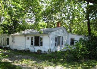 Casa en Remate en Troy 45373 N COUNTY ROAD 25A - Identificador: 4190524857