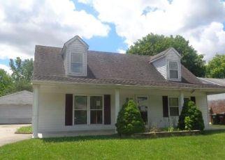 Casa en Remate en Franklin 45005 PATTI DR - Identificador: 4190533159