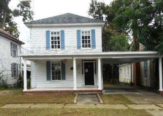Casa en Remate en Washington 27889 E 2ND ST - Identificador: 4190545881