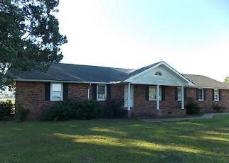 Casa en Remate en Ayden 28513 STOKESTOWN ST JOHN RD - Identificador: 4190552439
