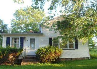 Casa en Remate en Henrietta 14467 REEVES RD - Identificador: 4190581342