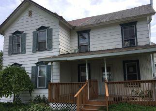 Casa en Remate en Homer 13077 CLINTON ST - Identificador: 4190582216
