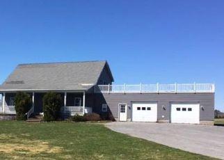 Casa en Remate en Lacona 13083 EDWARDS RD - Identificador: 4190586156