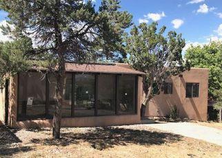 Casa en Remate en Los Alamos 87544 ALAMO RD - Identificador: 4190596230