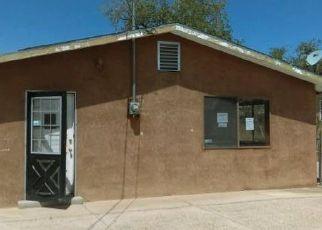 Casa en Remate en Albuquerque 87102 1/2 BROADWAY BLVD NE - Identificador: 4190629976