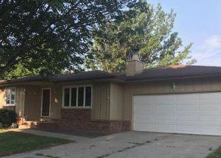 Casa en Remate en Fremont 68025 IDAHO AVE - Identificador: 4190635209
