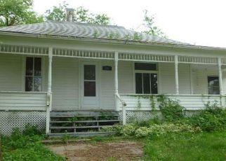 Casa en Remate en Plattsmouth 68048 N 11TH ST - Identificador: 4190636982