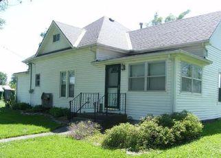 Casa en Remate en Drexel 64742 S 1ST ST - Identificador: 4190648801
