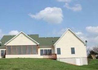 Casa en Remate en Harrisburg 65256 N ROUTE F - Identificador: 4190659303