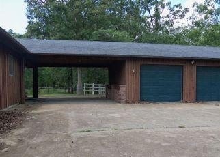 Casa en Remate en Poplar Bluff 63901 VANDOVER RD - Identificador: 4190665435