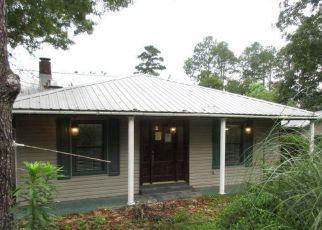 Casa en Remate en Perkinston 39573 MAGNOLIA DR - Identificador: 4190689977