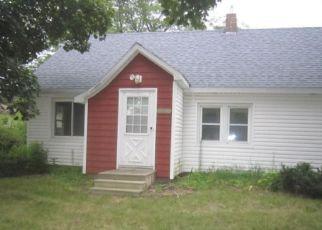 Casa en Remate en Faribault 55021 4TH ST NW - Identificador: 4190705285