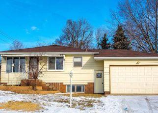 Casa en Remate en Albany 56307 3RD AVE - Identificador: 4190707928