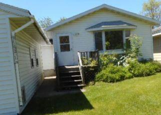 Casa en Remate en Wadena 56482 1ST ST SE - Identificador: 4190717557