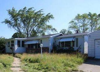 Casa en Remate en Petoskey 49770 ANN ST - Identificador: 4190724563