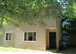 Casa en Remate en Roscommon 48653 TAYLOR AVE - Identificador: 4190729378