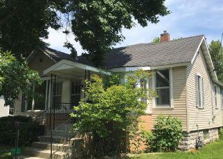 Casa en Remate en Menominee 49858 6TH ST - Identificador: 4190744714