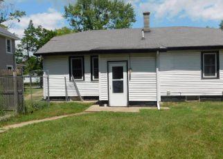 Casa en Remate en Battle Creek 49037 PARKWAY DR - Identificador: 4190747333