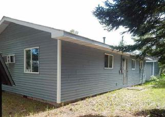 Casa en Remate en Oscoda 48750 MCNALL ST - Identificador: 4190752601