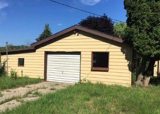 Casa en Remate en Manistee 49660 PAGE RD - Identificador: 4190760929