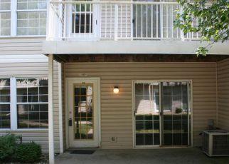 Casa en Remate en Stevensville 49127 HICKORY TRACE DR - Identificador: 4190763992