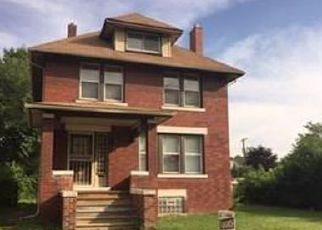 Casa en Remate en Highland Park 48203 MASSACHUSETTS ST - Identificador: 4190768359