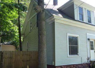 Casa en Remate en Dowagiac 49047 WEST ST - Identificador: 4190769227
