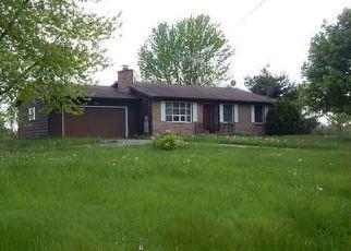 Casa en Remate en Vicksburg 49097 E U AVE - Identificador: 4190770550