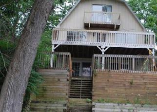 Casa en Remate en Pinckney 48169 WEIMAN DR - Identificador: 4190788505