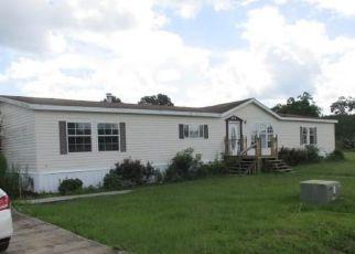 Casa en Remate en Loranger 70446 N BRADLEY CT - Identificador: 4190797713