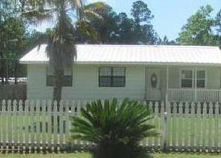 Casa en Remate en Lacombe 70445 MAY ST - Identificador: 4190807337