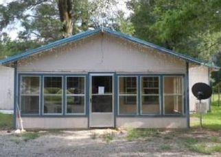 Casa en Remate en Rayville 71269 EVANS LN - Identificador: 4190808209