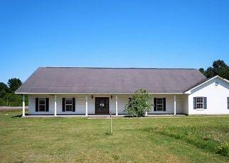 Casa en Remate en Rayville 71269 CABUCK LN - Identificador: 4190809983