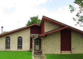 Casa en Remate en Gray 70359 GAIDRY DR - Identificador: 4190817859