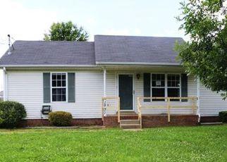 Casa en Remate en Oak Grove 42262 HARBOR DR - Identificador: 4190833626