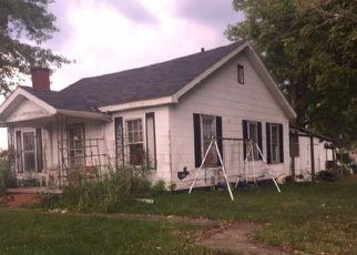 Casa en Remate en Fredonia 42411 MARION RD - Identificador: 4190840180