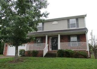 Casa en Remate en Nicholasville 40356 PERRY DR - Identificador: 4190841503