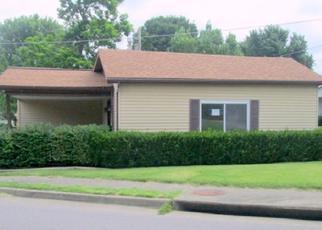Casa en Remate en Falmouth 41040 MAIN ST - Identificador: 4190842824