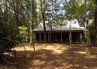 Casa en Remate en Slocomb 36375 CHESTNUTT RD - Identificador: 4190908961