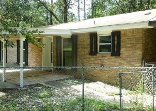 Casa en Remate en Wetumpka 36092 GEORGIA RD - Identificador: 4190925147