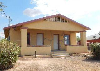 Casa en Remate en Tucson 85713 W 22ND ST - Identificador: 4190934796