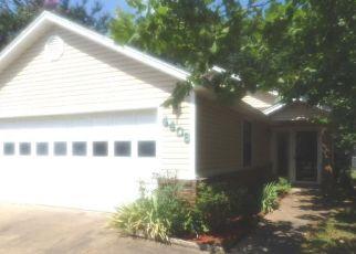 Casa en Remate en Jonesboro 72404 FOX MEADOW CV - Identificador: 4190951882